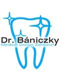 Zahnarzt Dr. Istvan Baniczky